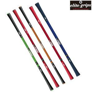 エリートグリップ ゴルフ ワンスピード TT1-01 ヘビーヒッター 練習器具 1SPEED Heavy Hitter 1スピード ヘッドスピードアップ練習器具【ヘッドスピードアップ練習器具】