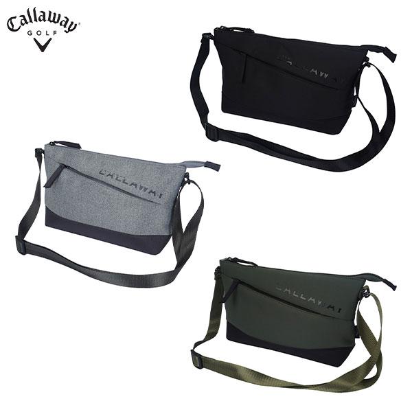 バッグ・ケース, カートバッグ・ラウンドバッグ  C21295103 Callaway Bags Body