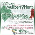 EXTRACT くわの茶葉 マルベリーハーブ 4g×60包【桑の茶 葉 桑茶 健康茶 美容 マルベリー ダイエット ダイエットドリンク ダイエットティー 美肌 健康維持】