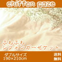 Chiffon_02-2