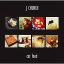 【中古】【輸入品・未使用未開封】Cat Food