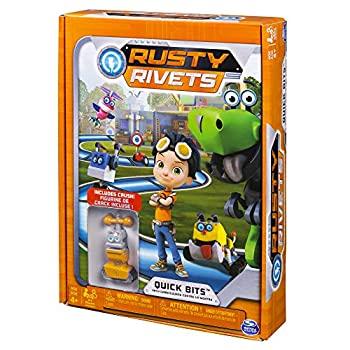 おもちゃ, その他 Rusty Rivets 6039844 Path Game