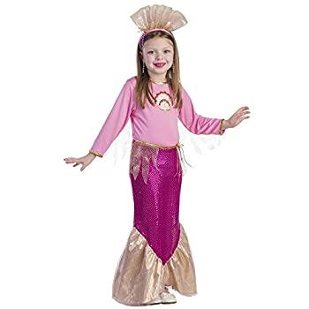 レディースファッション, その他 Dress Up America APPAREL US : Toddler 4 (27 waist 38 Height)