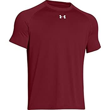 【中古】【輸入品・未使用未開封】アンダーアーマー メンズ ロッカー 半袖 Tシャツ XX-Large