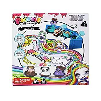 おもちゃ, その他 Poopsie 4