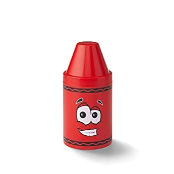 おもちゃ, その他 Crayola Storage Tip