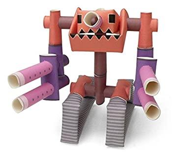 おもちゃ, その他 (PIPEROID) - -