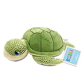 おもちゃ, その他 Keiki Kuddles Plush Toy Honu Turtle