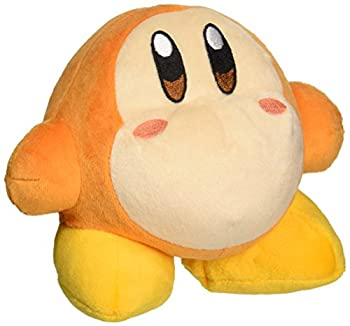 おもちゃ, その他 Plush - Nintendo - Kirby - Waddle Dee 5 Soft Doll 1401