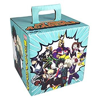 おもちゃ, その他 Toynk My Hero Academia LookSee BOKU NO Hero Collectibles 5