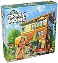 【中古】【輸入品・未使用未開封】Dream Home。