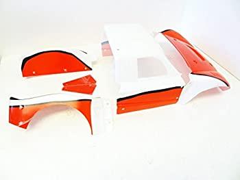 おもちゃ, その他 Rovan LT305 LOSI 5ive T