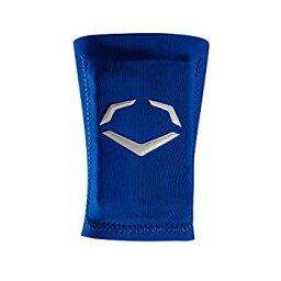 【中古】【輸入品・未使用未開封】EvoShield PRO-SRZ 保護手首ガード ロイヤル XL