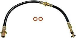 【中古】【輸入品・未使用未開封】Dorman H38789 油圧ブレーキホース