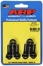 【中古】【輸入品・未使用未開封】ARP 2302202 Pro Series Pressure Plate Bolt Kit
