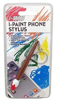 【中古】【輸入品・未使用未開封】I-Paint Stylus by Island Dogs画像