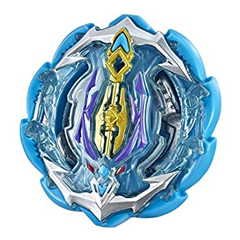 おもちゃ, その他 BEYBLADE Burst Turbo Slingshock Single Top Kraken K4