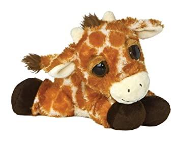 おもちゃ, その他 Aurora Plush 10 inches Dreamy Eyes Giraffe inches Gallop inches