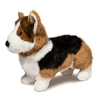 おもちゃ, その他 Douglas 2014 16 Inch Long Kirby Tri-Corgi Plush Toy