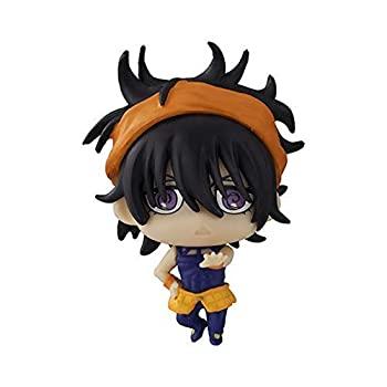 おもちゃ, その他 JoJos Bizarre Adventure Golden Wind Mini Figure Narancia Ghirga