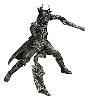 おもちゃ, その他 VICIISHIUS Bloodborne-Hunter Figma Anime Action Desktop Collectible Figures Role Playing Model Art Collectible Model Figure Statue Acti
