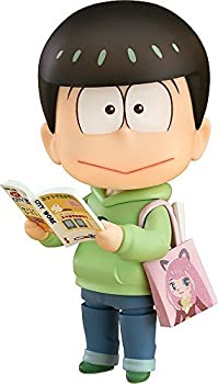 おもちゃ, その他 Orange Rouge Osomatsu-San Choromatsu Matsuno Nendoroid Action Figure