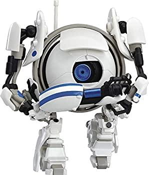 おもちゃ, その他 Good Smile Portal 2: Atlas Nendoroid Action Figure