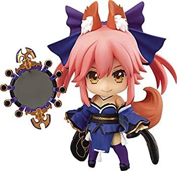 おもちゃ, その他 Good Smile FateExtra Caster Nendoroid Action Figure