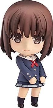 おもちゃ, その他 Saekano How to Raise a Boring Girlfriend Megumi Kato Nendoroid Action Figure