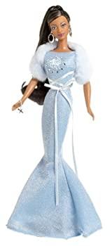 【中古】【輸入品・未使用未開封】Sagittarius Barbie [並行輸入品]画像
