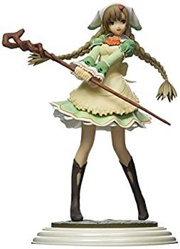 ホビー, その他 Kotobukiya Shining Blade: Amil Manaflare Ani-Statue