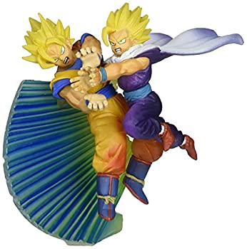 ホビー, その他 Megahouse Dragon Ball Z: Kamehameha Goku Gohan Dimension of Dragon Ball Figure (Limited Edition)