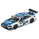 【中古】【輸入品・未使用未開封】Carrera 30835 Digital 132 Slot Car Racing Vehicle - BMW M4 DTM 'M. Martin No.36' - (1:32 Scale) [並行輸入品]