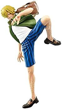 ホビー, その他 Banpresto One Piece Stampede: Sanji Ichiban Kuji Figure