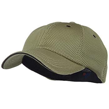 レディースファッション, その他 MG HAT US : One Size :