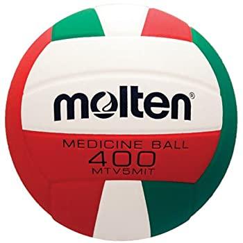 スポーツ・アウトドア, その他 Molten Heavy Weight Volleyball