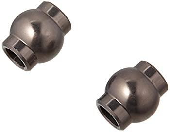 おもちゃ, その他 HA Steering Balls (2): SCTE 2.0 by Team Losi