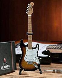 【中古】【輸入品・未使用未開封】AX HEAVENエレクトリックギターボディ(FS-025AH)