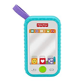 おもちゃ, その他 (fisher price) ! 6.52.811.0cm 3 BPA GJD46