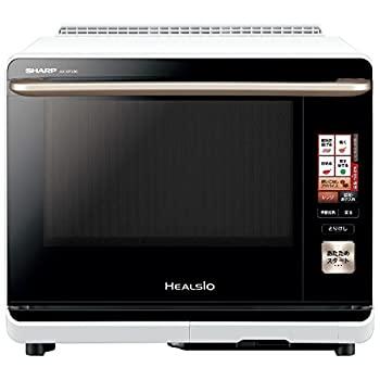 キッチン用品・食器・調理器具, その他  (HEALSIO) 30L 2 AX-XP200-W