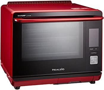 キッチン用品・食器・調理器具, その他  (HEALSIO) 30L 2 AX-XP200-R