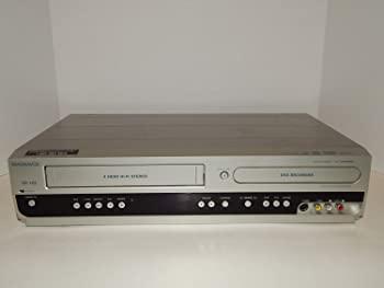 家電, その他 Magnavox zv420mw8?DVD VCR