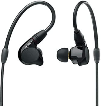 家電, その他  BA 4.4mm 360 Reality Audio IER-M7 Q
