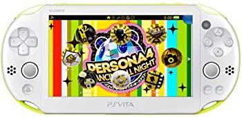 おもちゃ, その他 PlayStation Vita 4
