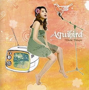 CD・DVD, その他 Aquibird - Whose Dream (Special English Album)()