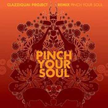 CD・DVD, その他 Clazziquai Project 2nd Remix Album - Pinch Your Soul()