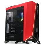 【中古】ゲーミングPC自作機GeForceRTX2080TiCorei78700K3.7GHz6コア12スレッド16GBNVMeSSD500GBWindows10LibreOffice中古パソコンデスクトップ本体ゲームパソコンゲーム用eスポーツ