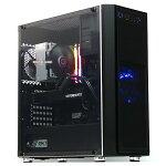 【中古】ゲーミングPC自作機GeForceRTX2070Corei78700K3.7GHz6コア12スレッド16GBNVMeSSD500GBWindows10LibreOffice中古パソコンデスクトップ本体ゲームパソコンゲーム用eスポーツ