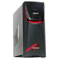 【中古】ゲーミングPCASUSG11DFRyzen3-12003.1GHz4コアSSD+HDD256GB+1TBGeForceGTX1050Windows10LibreOffice無線LANBluetooth中古パソコンデスクトップ本体ゲームパソコンゲーム用eスポーツ