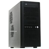 【中古】ゲーミングPC大容量新品SSDメモリ32GBDiginnosraytrekLCCorei74790K4.0GHzGeForceGTX1060Windows10LibreOffice中古パソコンデスクトップ本体ゲームパソコンゲーム用eスポーツ